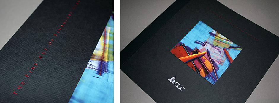 CGC.brochure