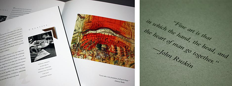 CGC.brochure2