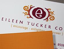Eileen Tucker Cosby
