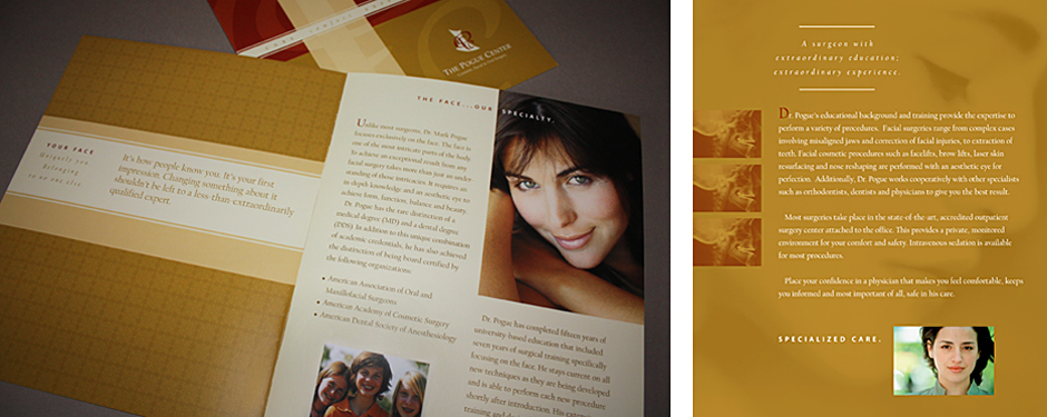 Pogue.brochure