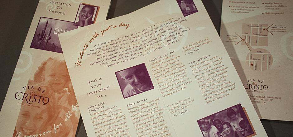 ViaDeCristo.brochure2