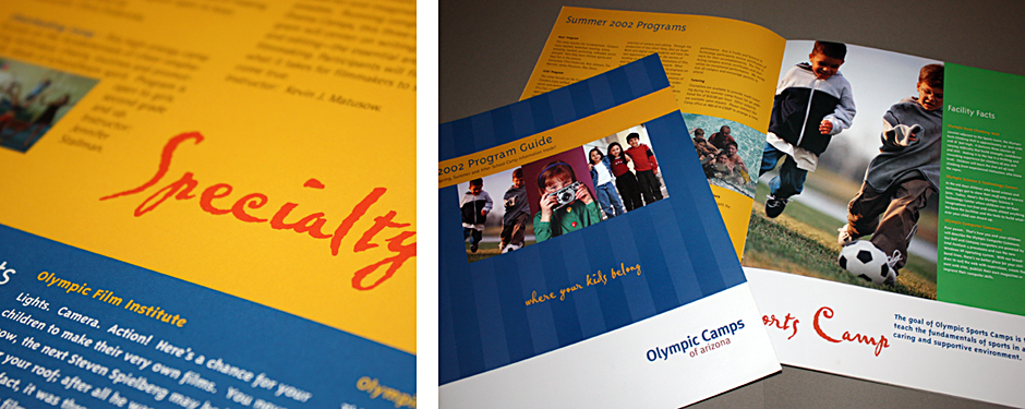 Olympic.lg_brochure