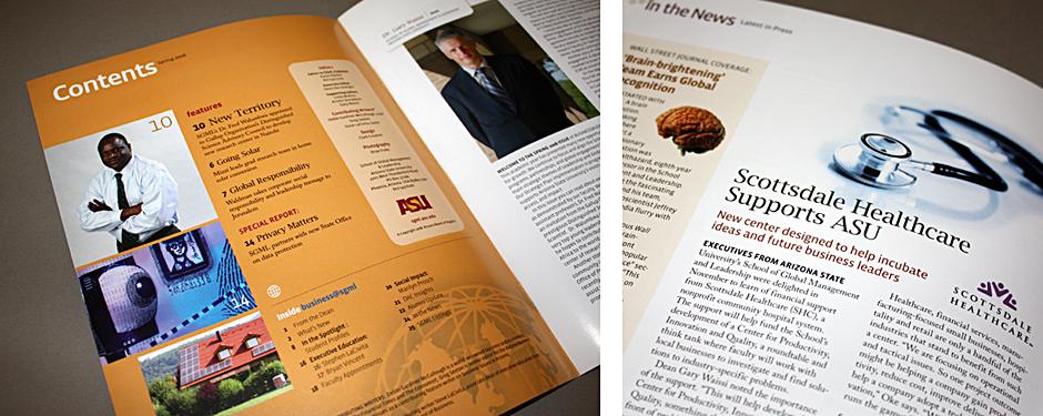 SGML.magazine.detail