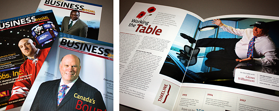 SGML.magazines
